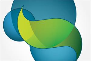 senchacon-logo-thumb