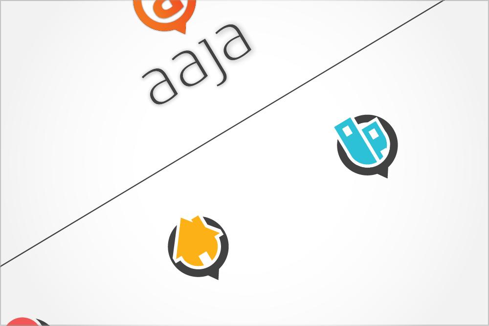 aaja-icon-thumb