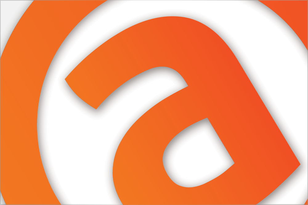 aaja-logo-thumb