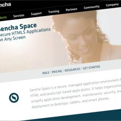 sencha-space-site-thumb