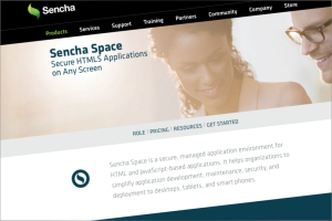sencha-space-site-thumb