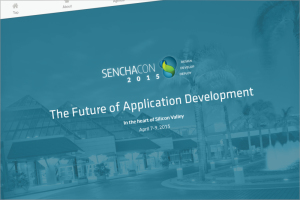 senchacon-site-thumb