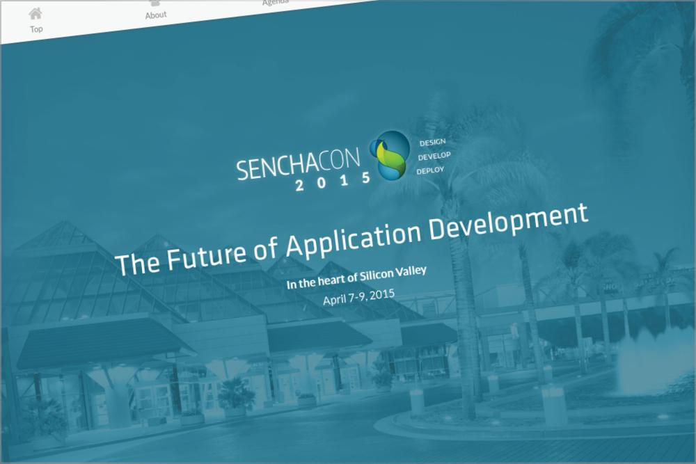 senchacon-site-thumb